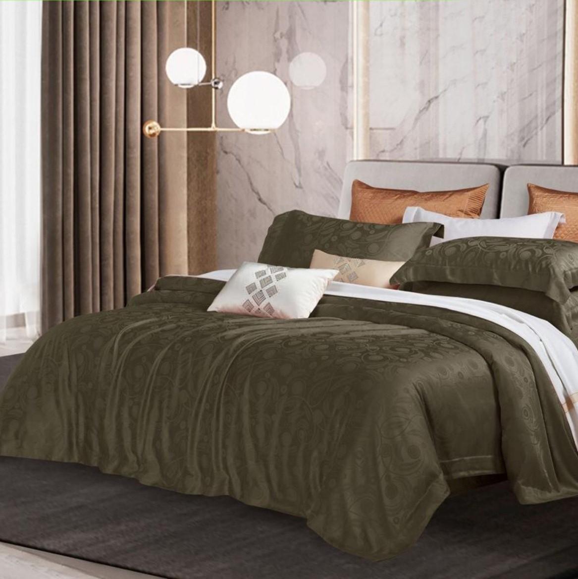 Alden - Premium TENCEL™ Bedding Set