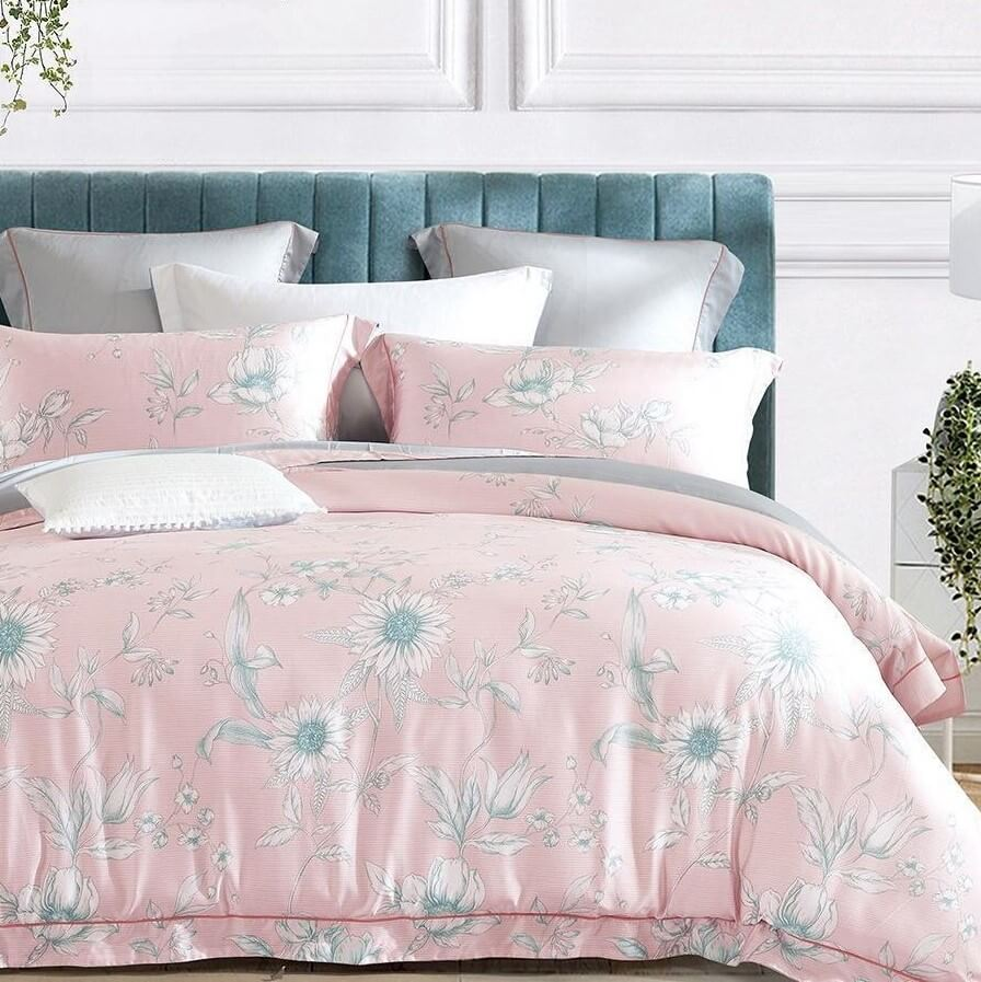 Amadea - TENCEL™ Bedding Set