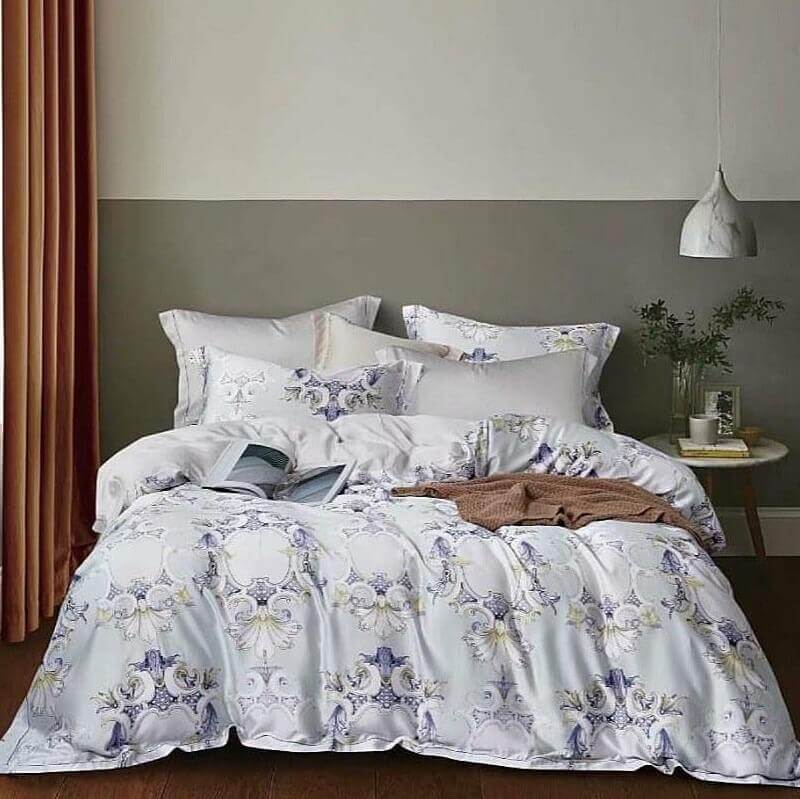 Aurora - TENCEL™ Bedding Set