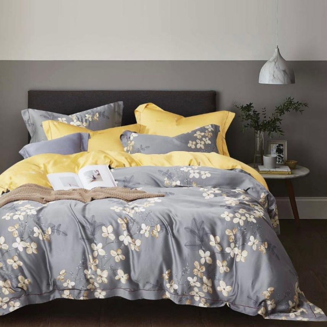 Ayana - Tencel Bedding Set