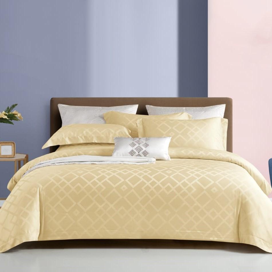 Beval - Premium TENCEL™ Bedding Set