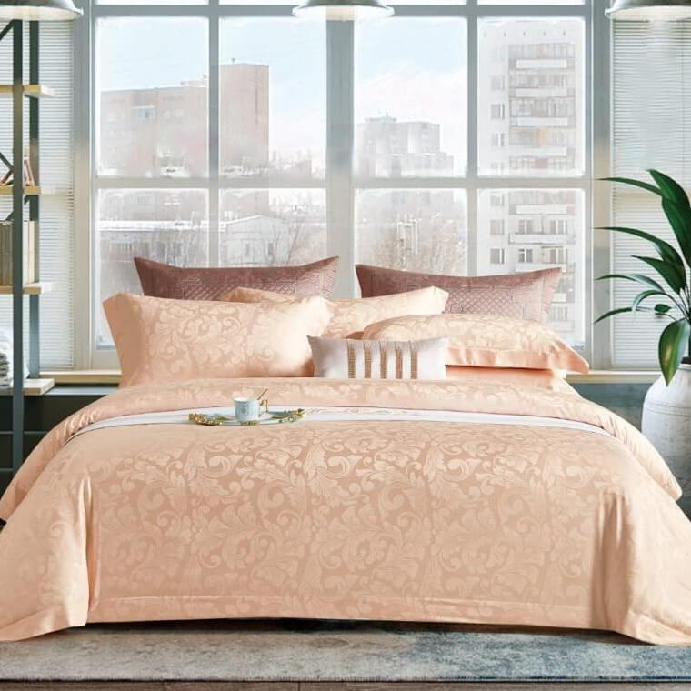 Bloom - Premium TENCEL™ Bedding Set