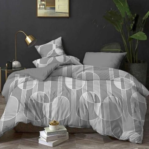 Brady - TENCEL™ Bedding Set