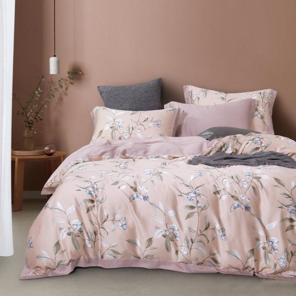 Canina - Tencel Bedding Set