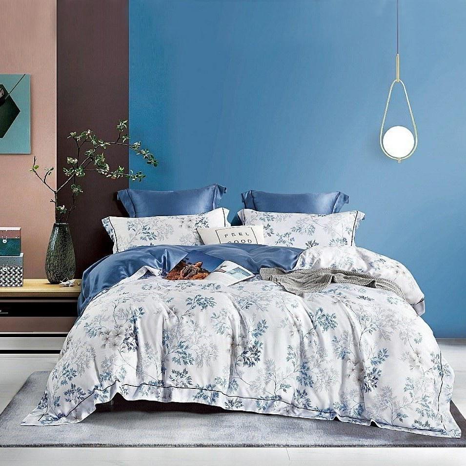 Caron - Tencel Bedding Set