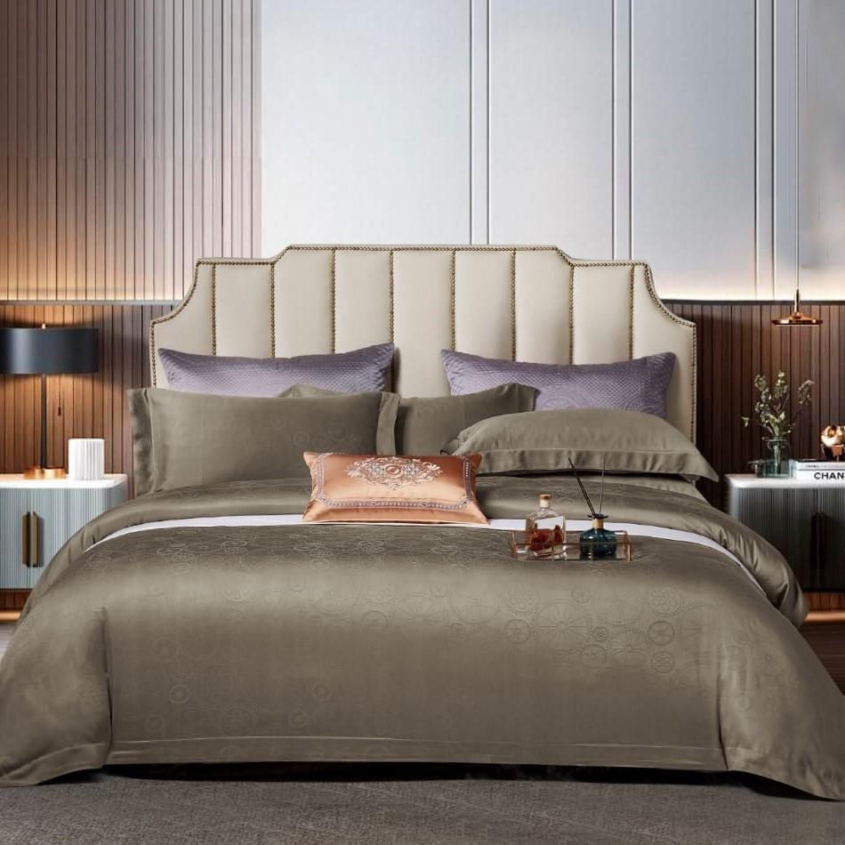 Charter - Premium Tencel Bedding Set