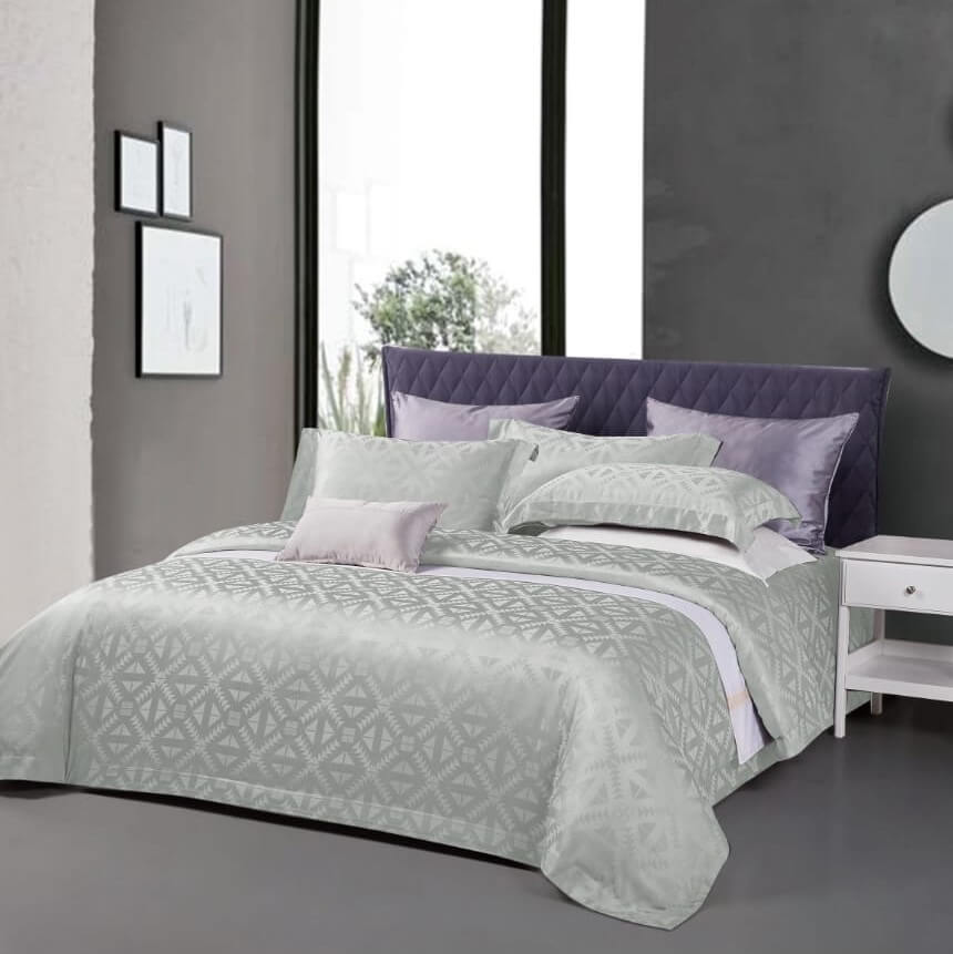 Cody - Premium TENCEL™ Bedding Set