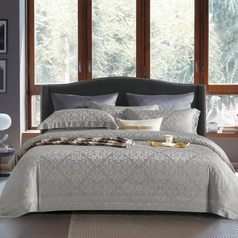 Cromatica - Premium TENCEL™ Bedding Set