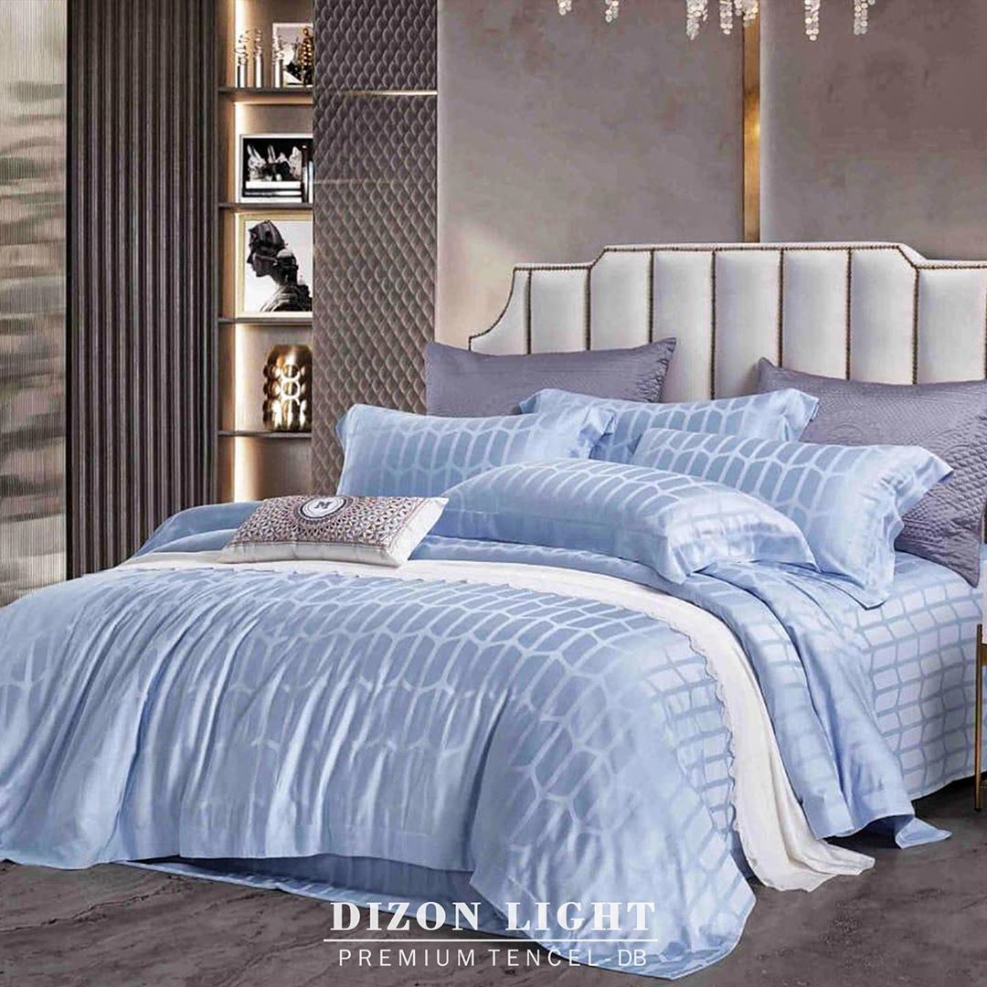 Dizon - Premium TENCEL™ Bedding Set