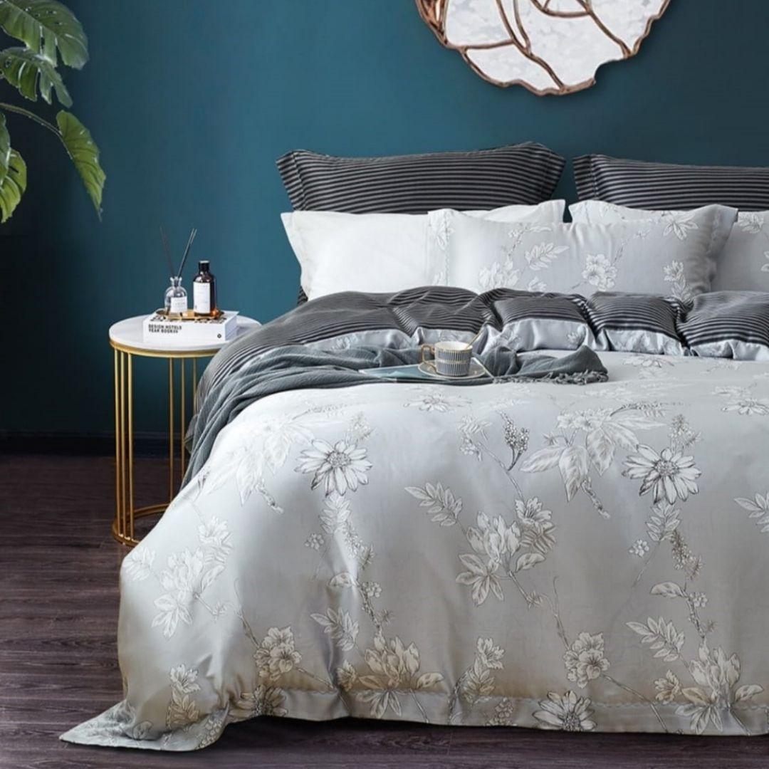 Eileen - TENCEL™ Bedding Set