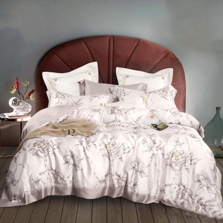 Estelle - TENCEL™ Tencel Bedding Set