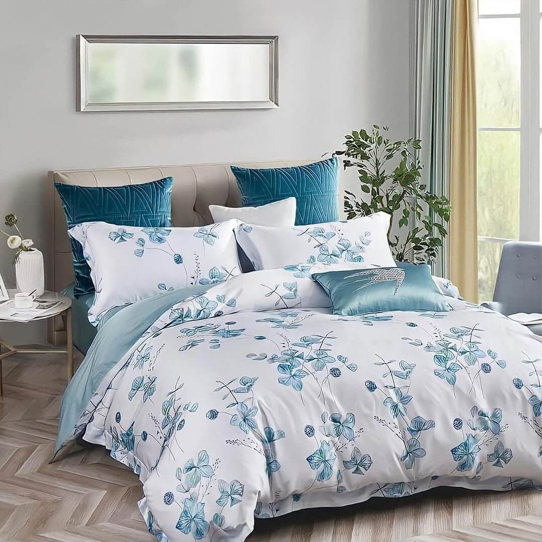 Esther - TENCEL™ Bedding Set