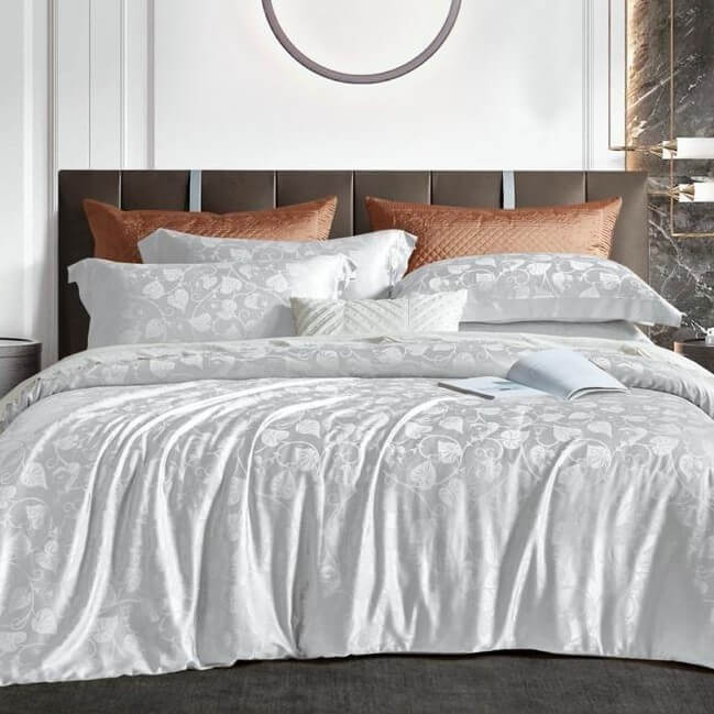Florian - Premium TENCEL™ Bedding Set