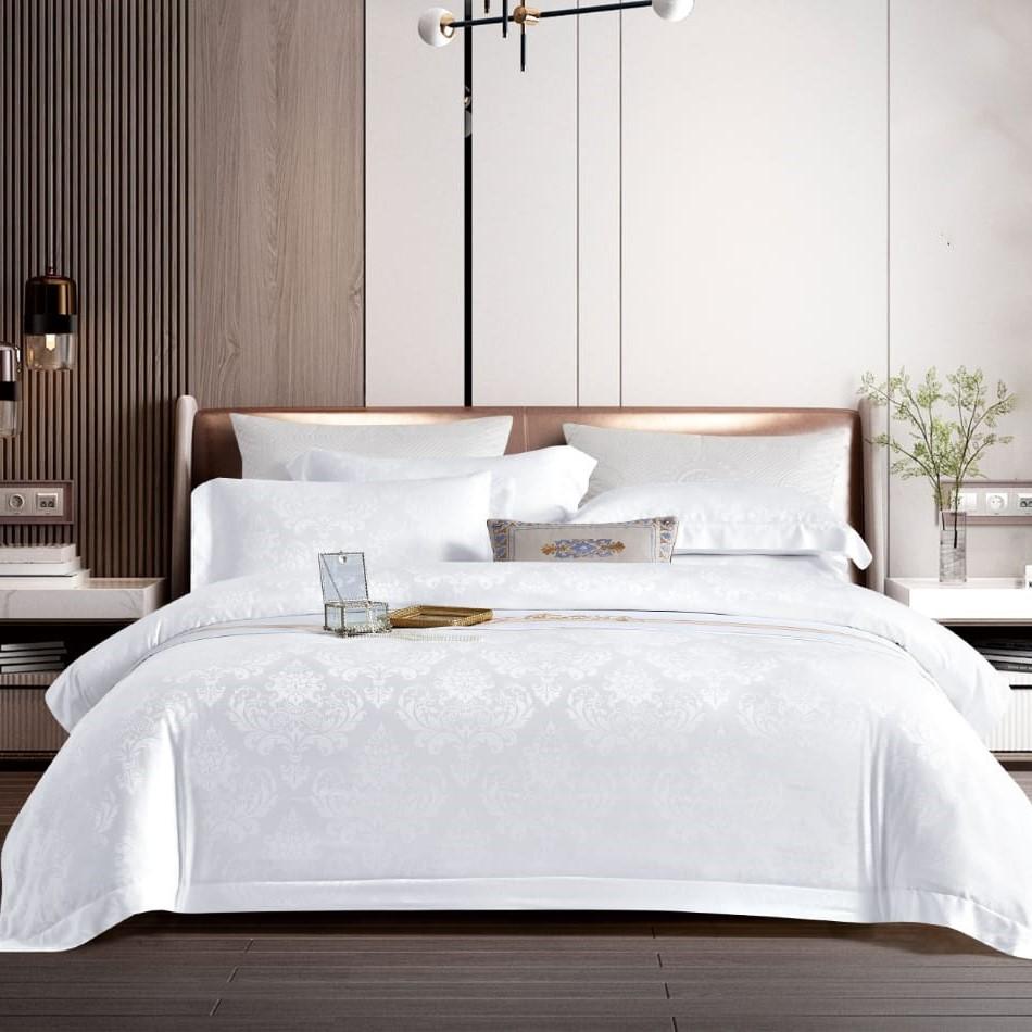 Garin - Premium Tencel Bedding Set
