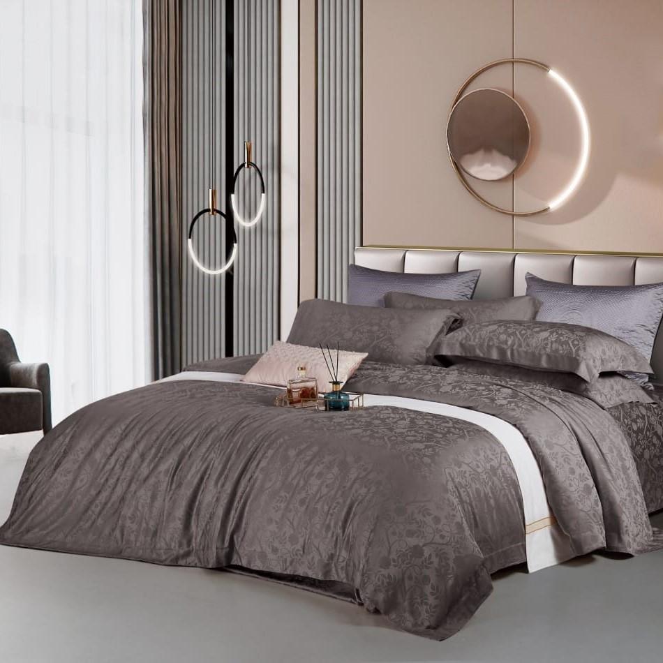Harva - Premium Tencel Bedding Set