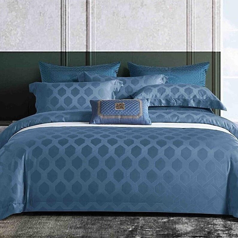 Jerome - Premium TENCEL™ Bedding Set