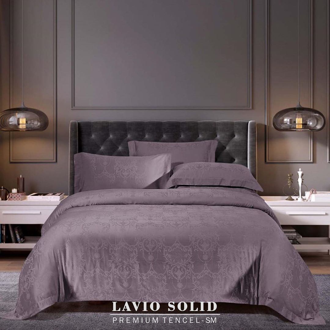 Lavio - Premium TENCEL™ Bedding Set