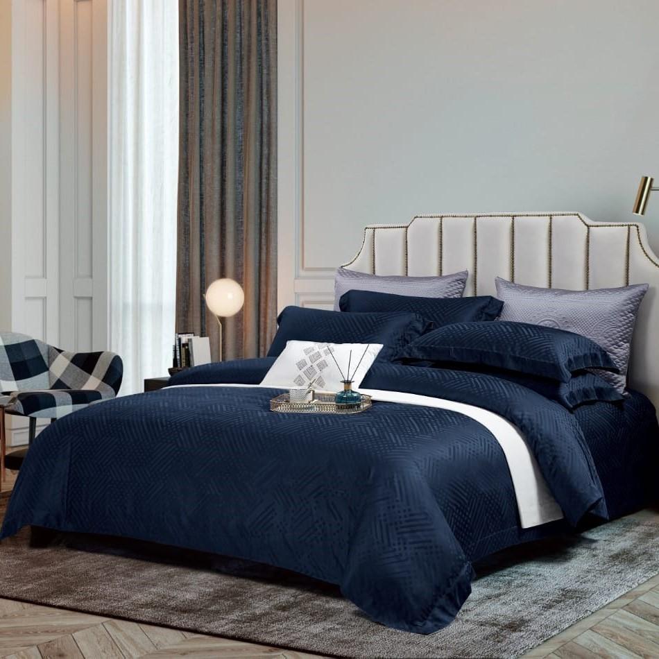 Locko - Premium Tencel Bedding Set