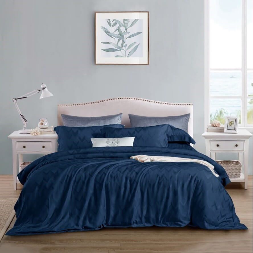Maxon - Premium TENCEL™ Bedding Set