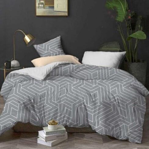 Maze - TENCEL™ Bedding Set