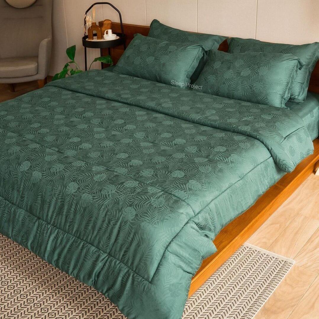 Arlo - Premium TENCEL™ Bedding Set