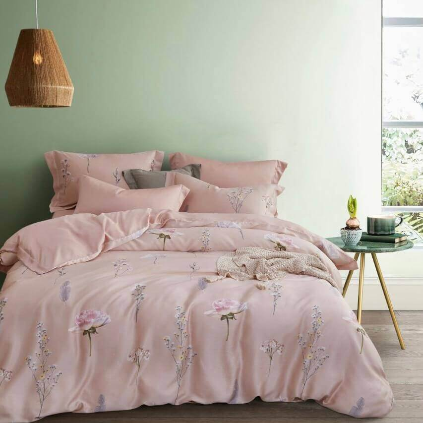 Moldova - TENCEL™ Bedding Set