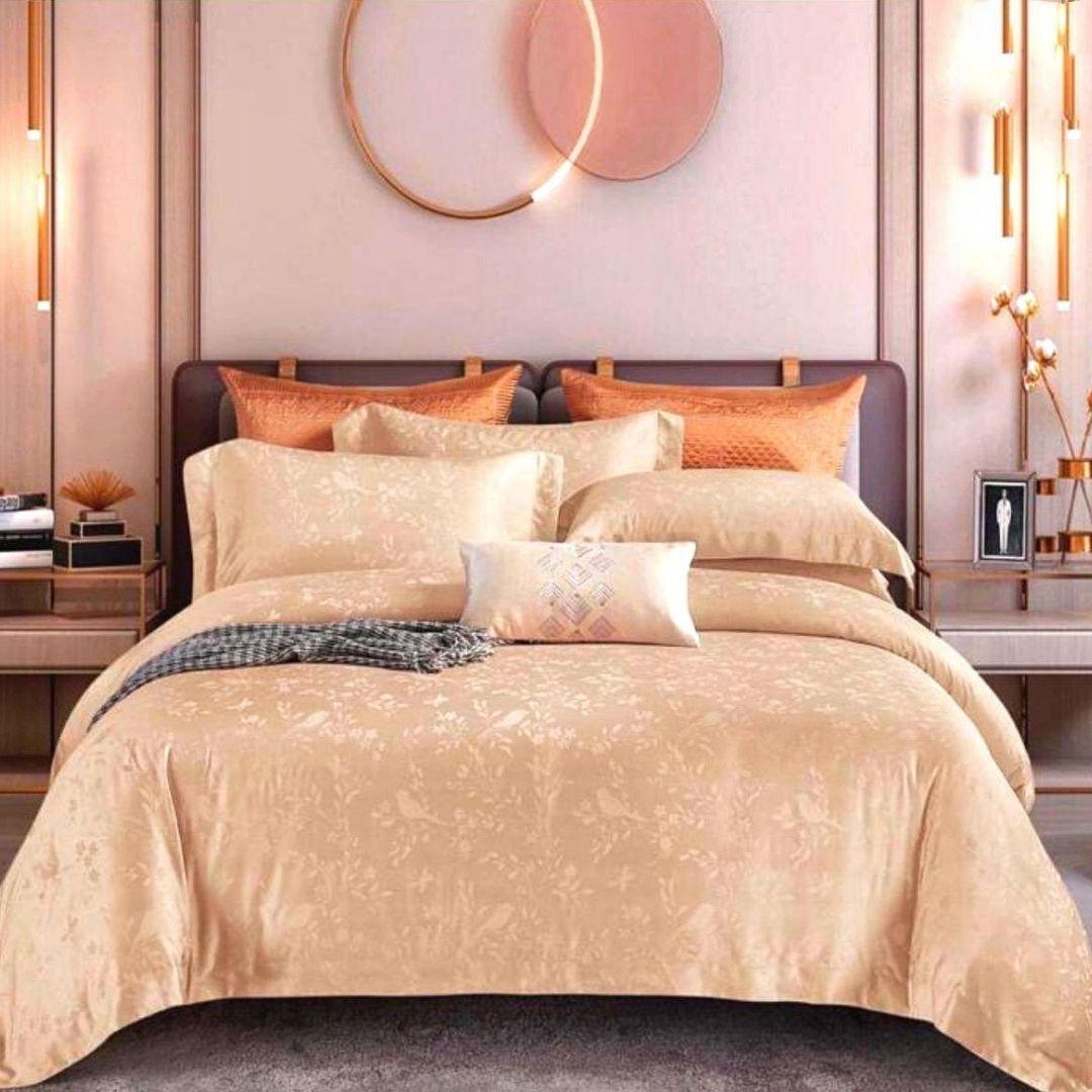 Monti - Premium Tencel Bedding Set