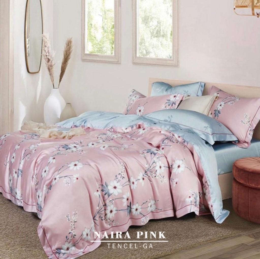 Naira - TENCEL™ Bedding Set