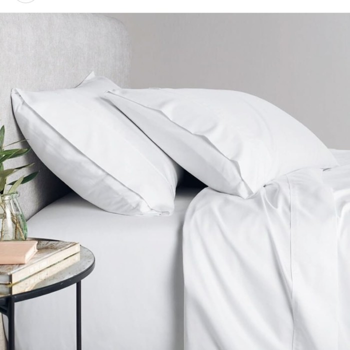 Quilt Cover or Bedcover Only