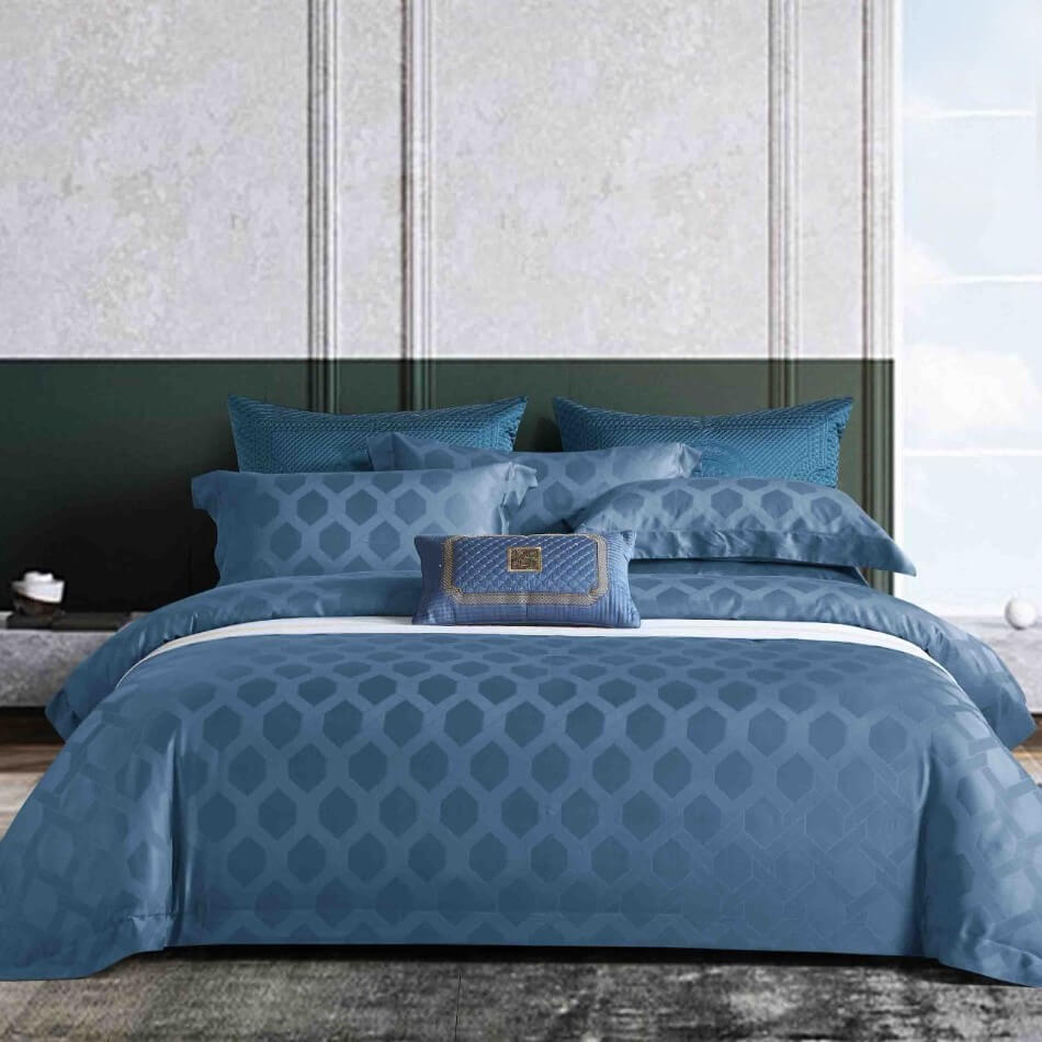 Rocco - Premium TENCEL™ Bedding Set