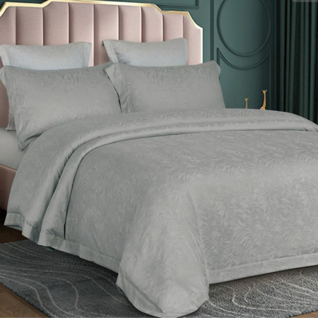 Ruby - Premium Tencel Bedding Set