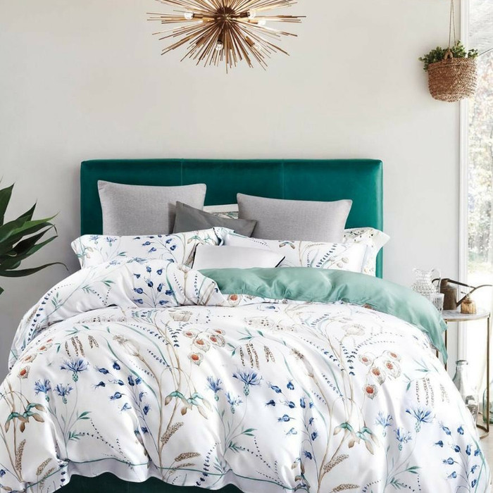 Shinta - Tencel Bedding Set