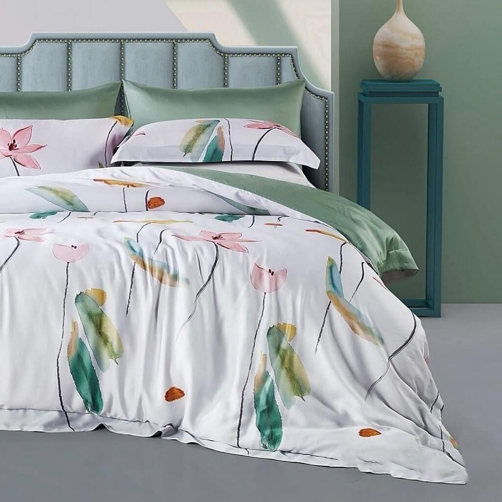 Stepa - TENCEL™ Bedding Set