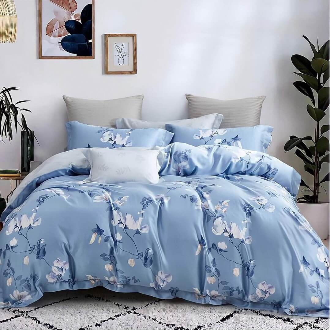 Thelma - TENCEL™ Bedding Set