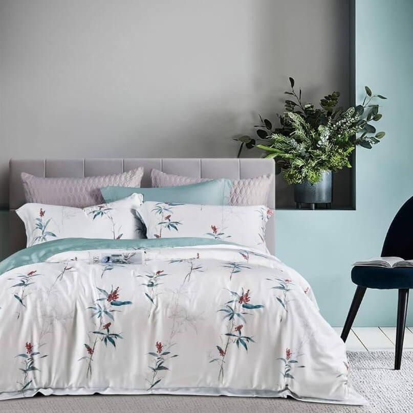 Theodora - TENCEL™ Bedding Set