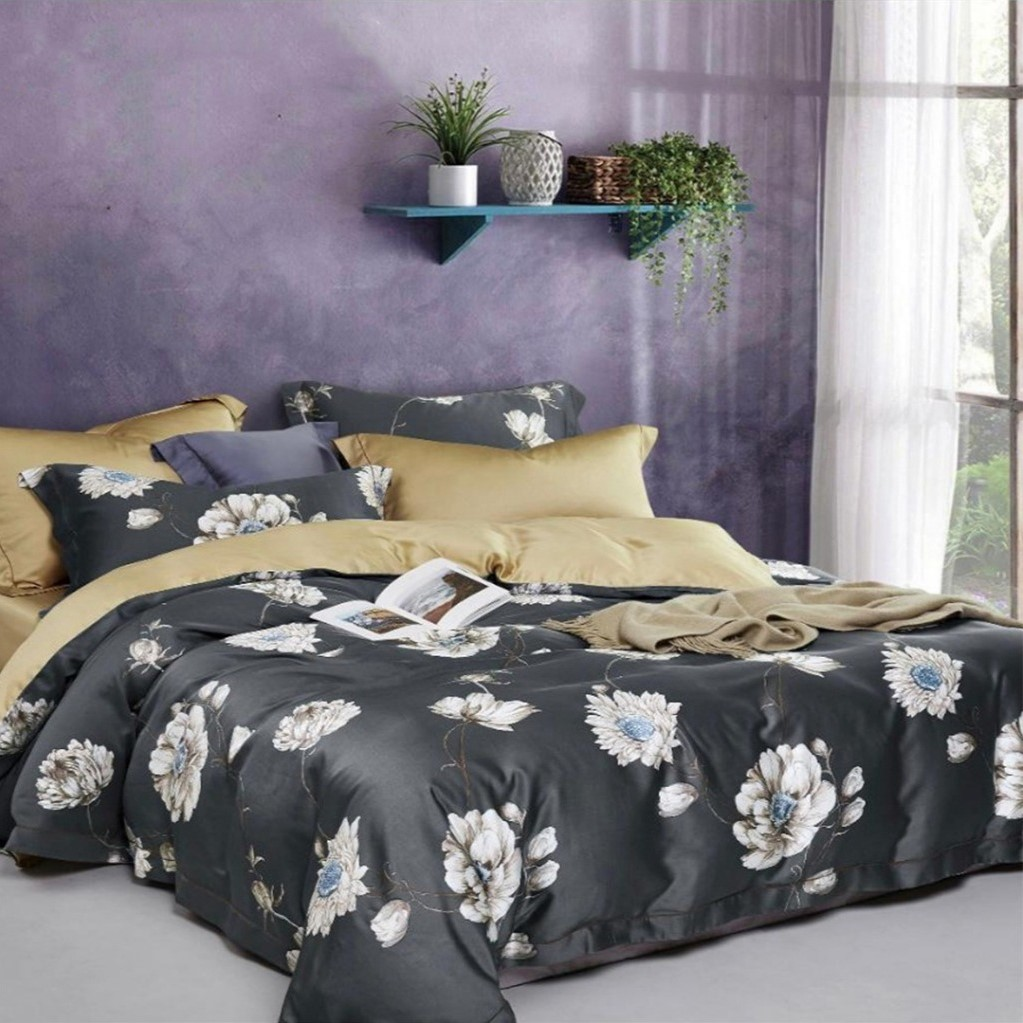 Valerie - TENCEL™ Bedding Set